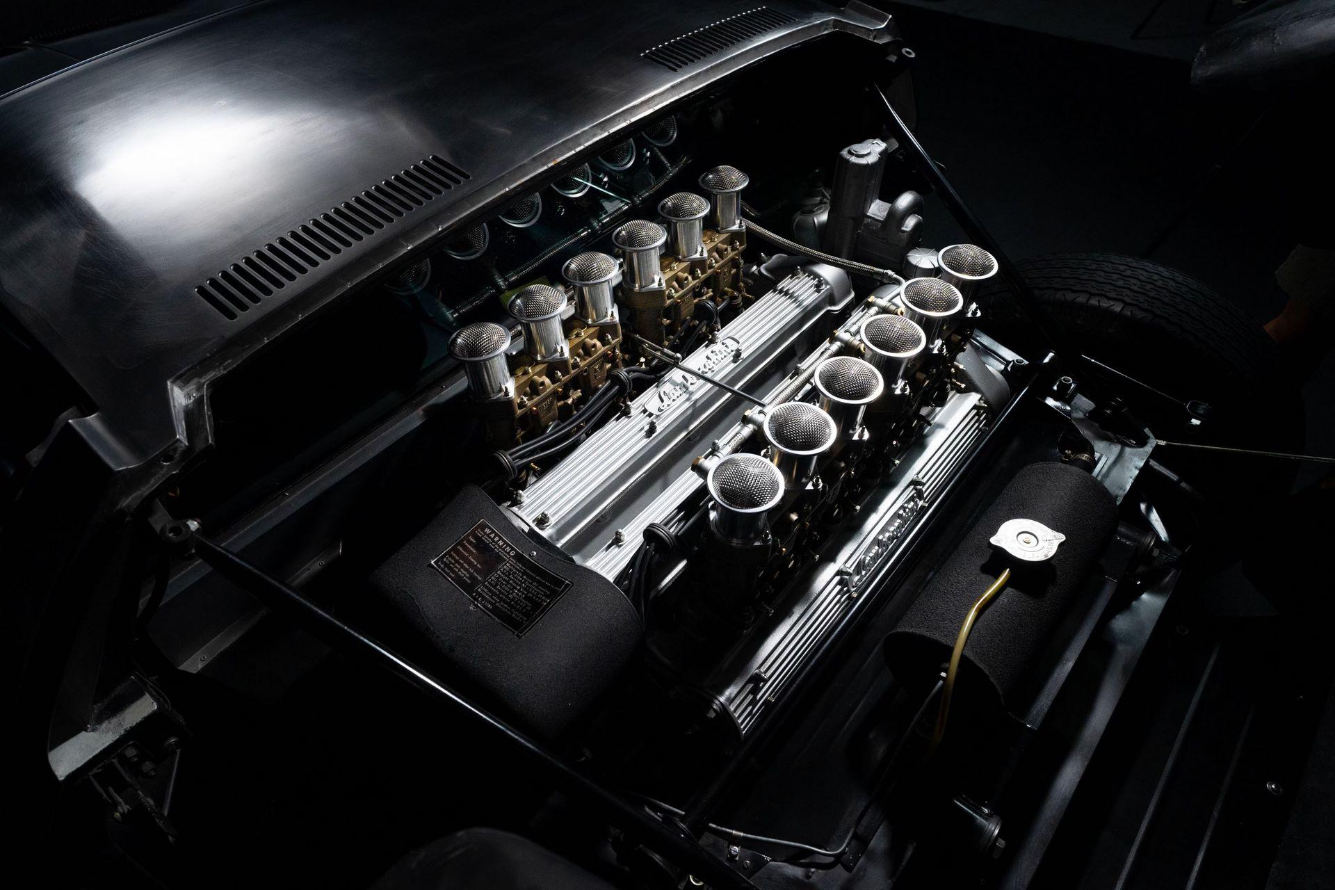 1971-Lamborghini-Miura-P400-S-by-Bertone_10