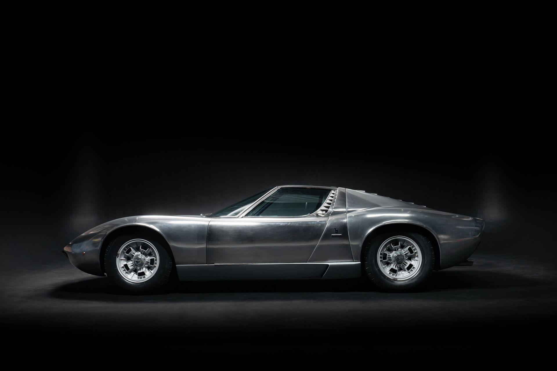 1971-Lamborghini-Miura-P400-S-by-Bertone_12