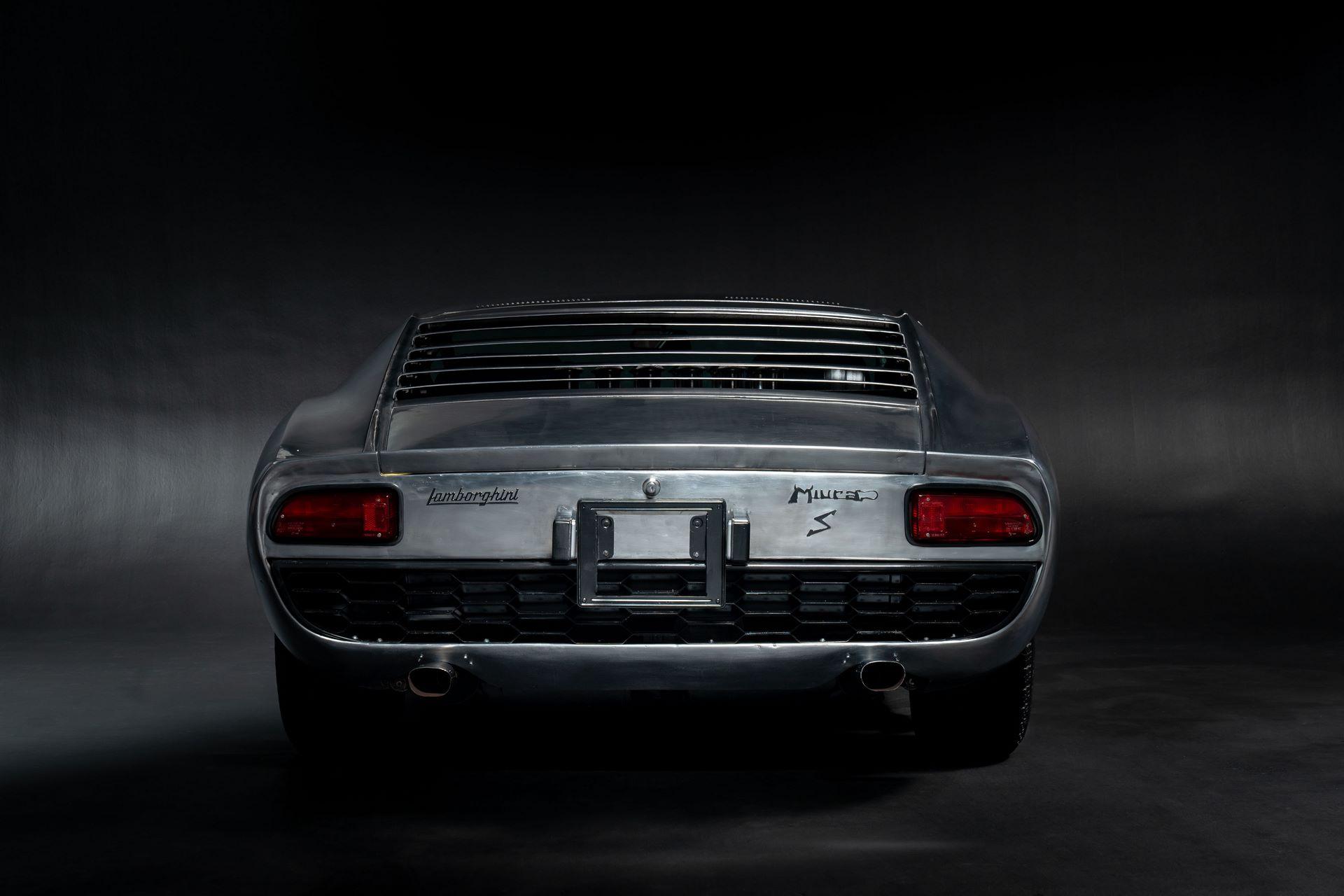 1971-Lamborghini-Miura-P400-S-by-Bertone_14