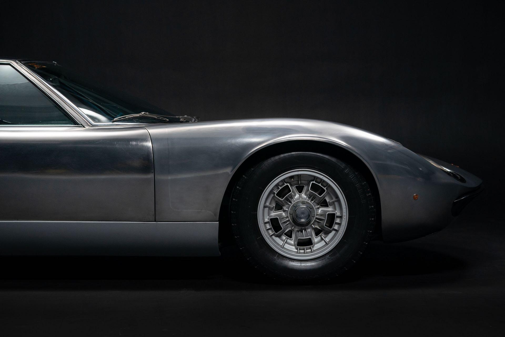 1971-Lamborghini-Miura-P400-S-by-Bertone_29