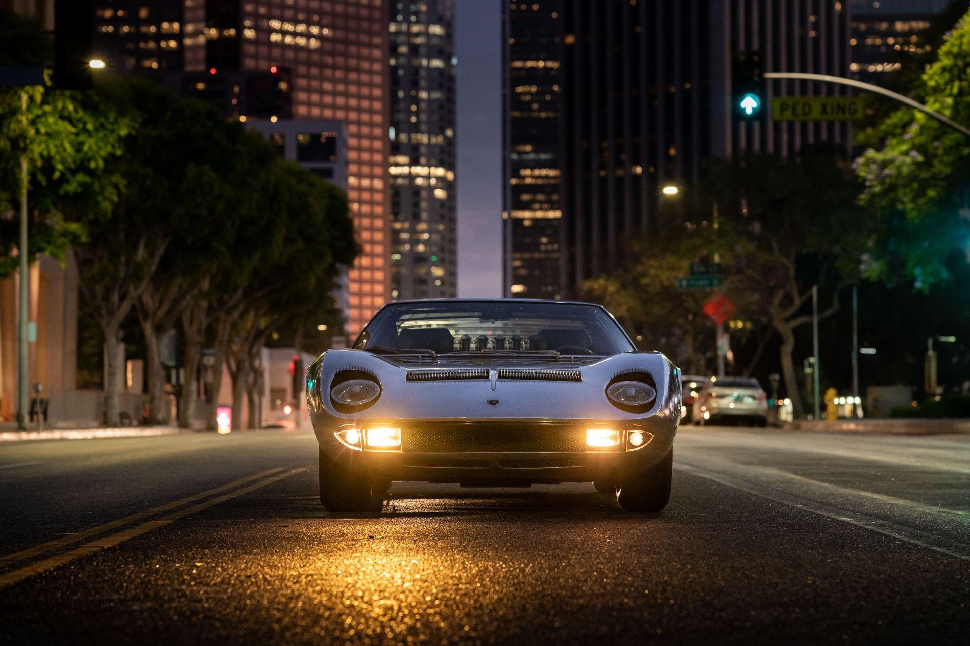 1971-Lamborghini-Miura-P400-S-by-Bertone_3