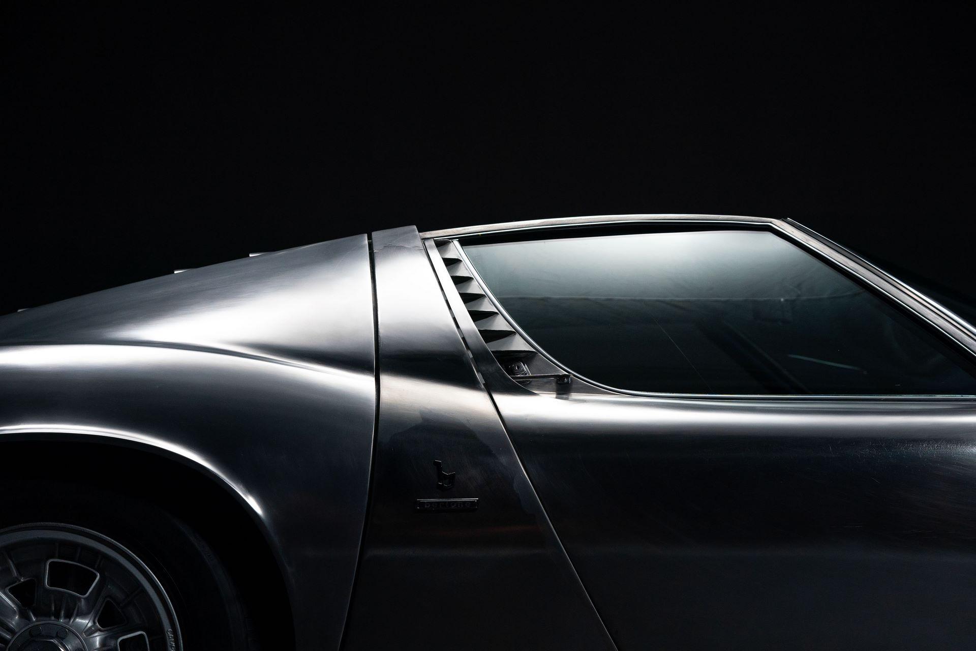 1971-Lamborghini-Miura-P400-S-by-Bertone_30