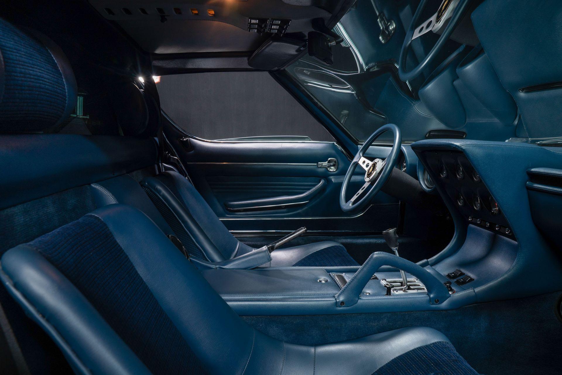 1971-Lamborghini-Miura-P400-S-by-Bertone_33
