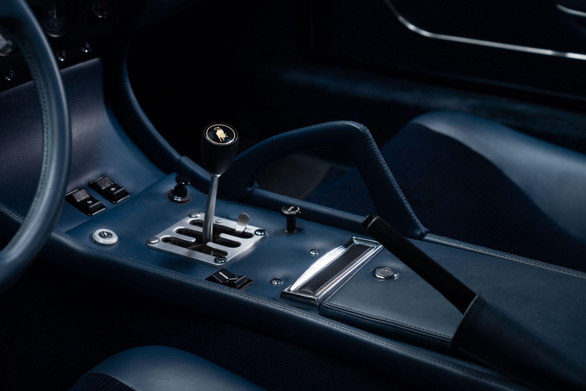 1971-Lamborghini-Miura-P400-S-by-Bertone_35