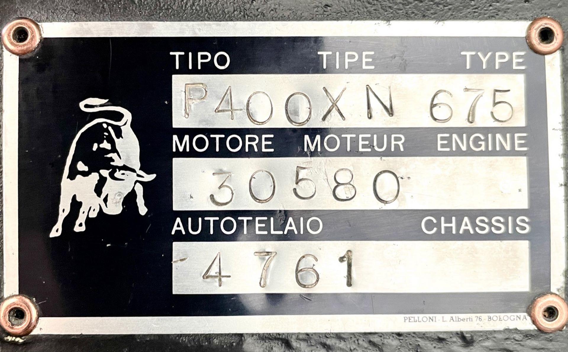 1971-Lamborghini-Miura-P400-S-by-Bertone_38