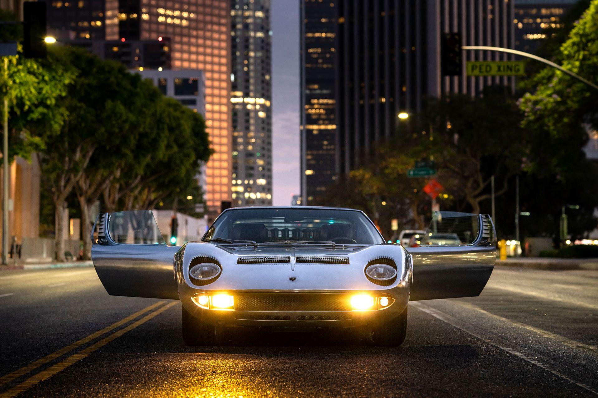 1971-Lamborghini-Miura-P400-S-by-Bertone_4