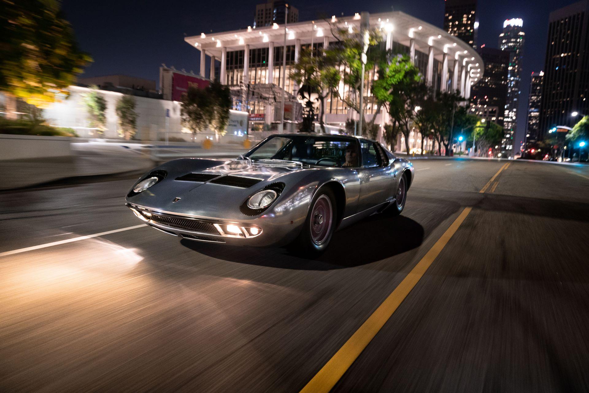1971-Lamborghini-Miura-P400-S-by-Bertone_51