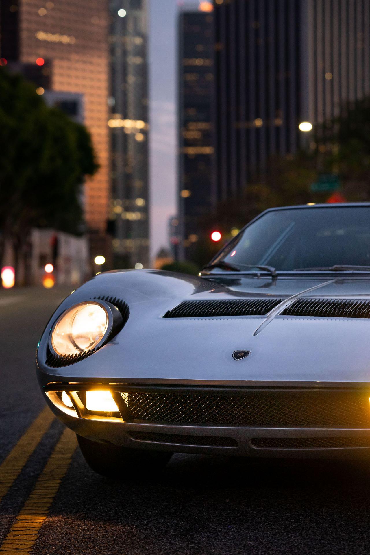 1971-Lamborghini-Miura-P400-S-by-Bertone_53
