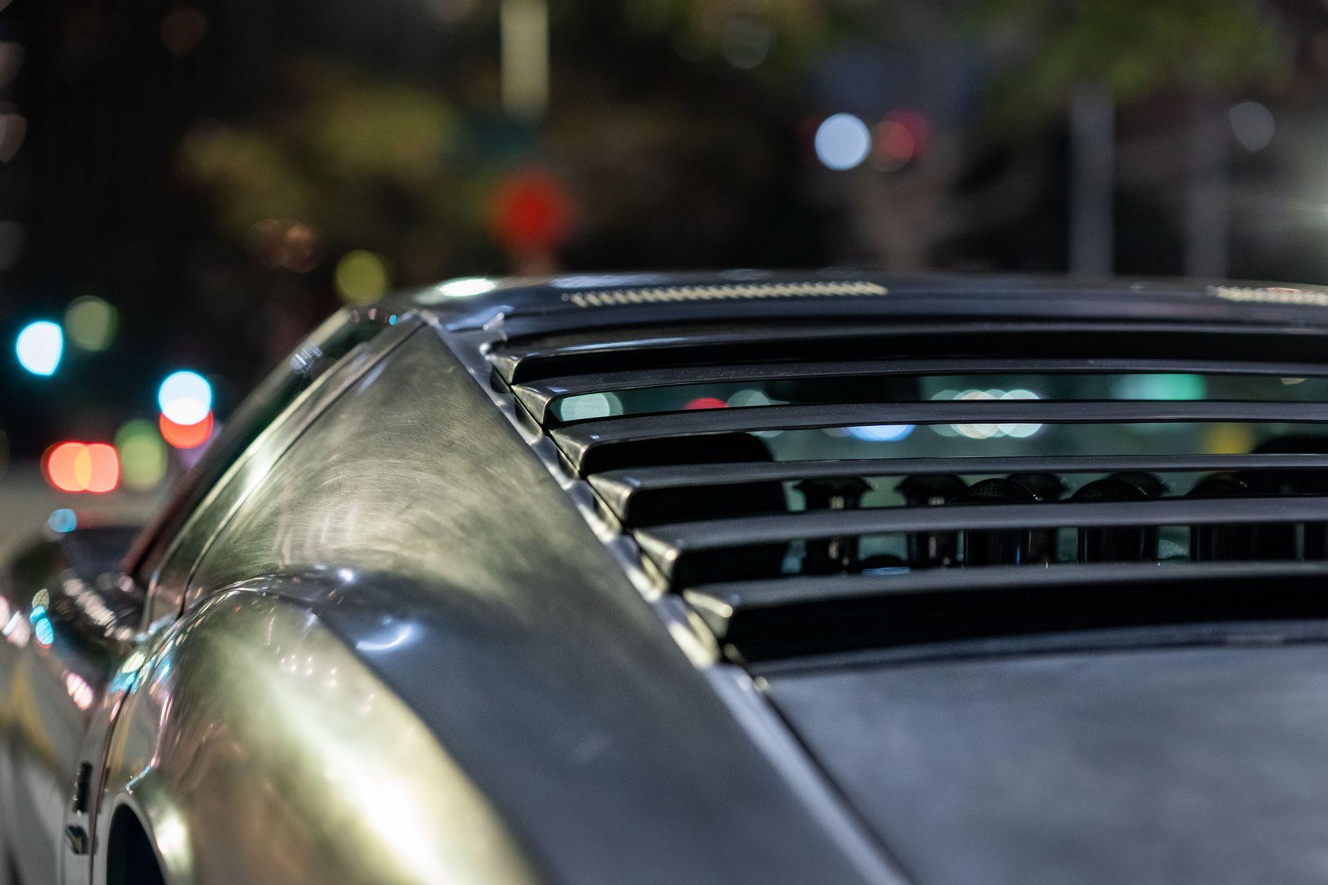 1971-Lamborghini-Miura-P400-S-by-Bertone_58