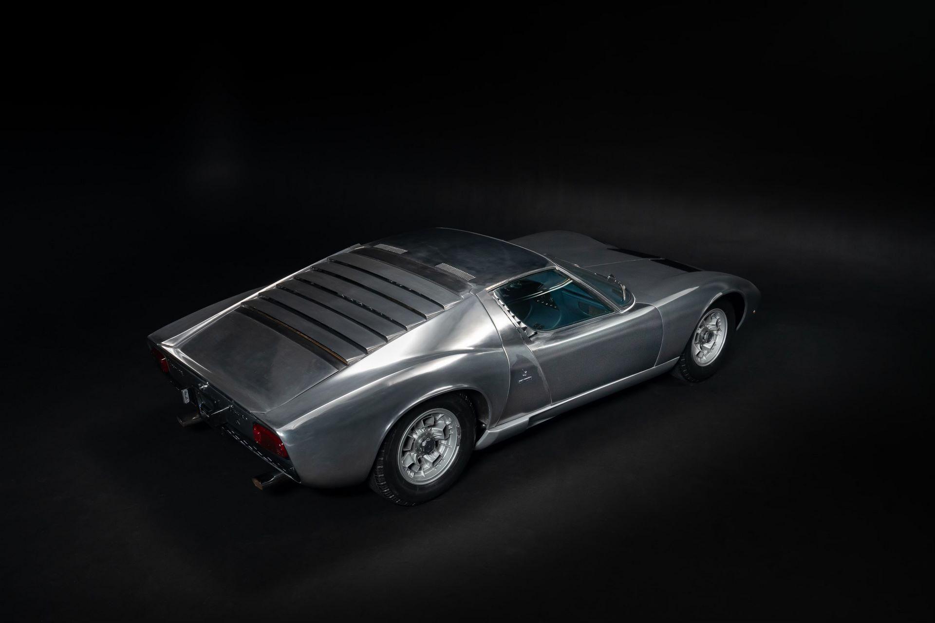 1971-Lamborghini-Miura-P400-S-by-Bertone_9