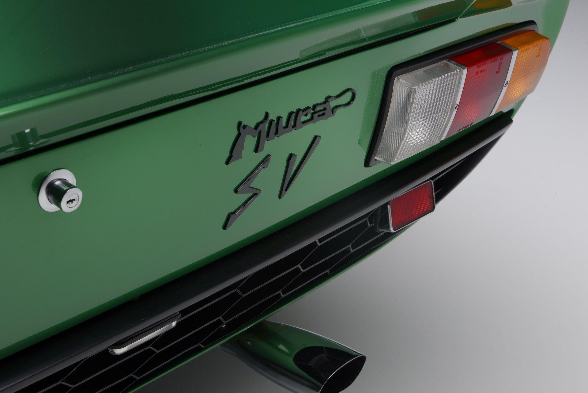 Lamborghini-Miura-SV-turns-50-11
