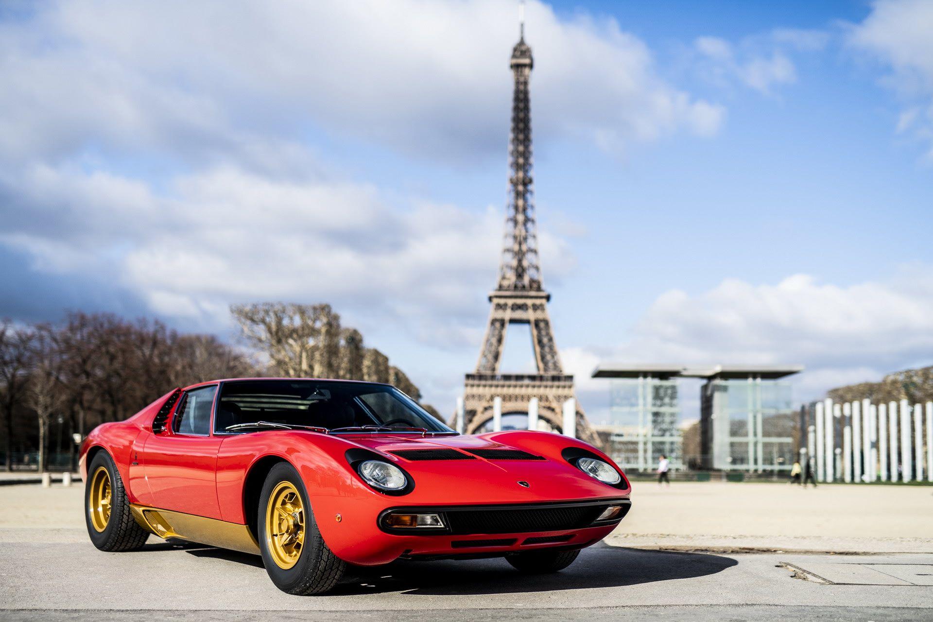 Lamborghini-Miura-SV-turns-50-13