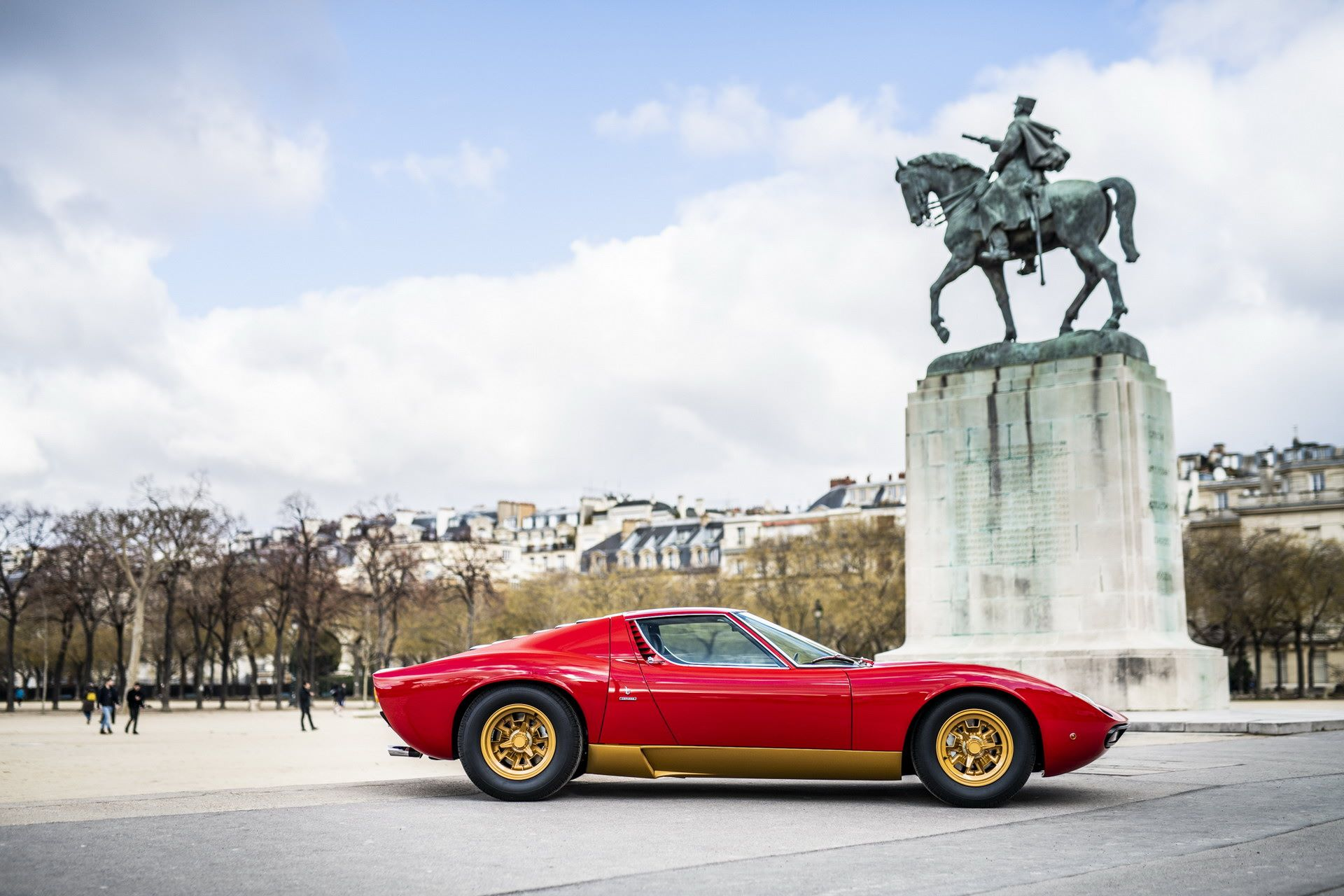Lamborghini-Miura-SV-turns-50-14