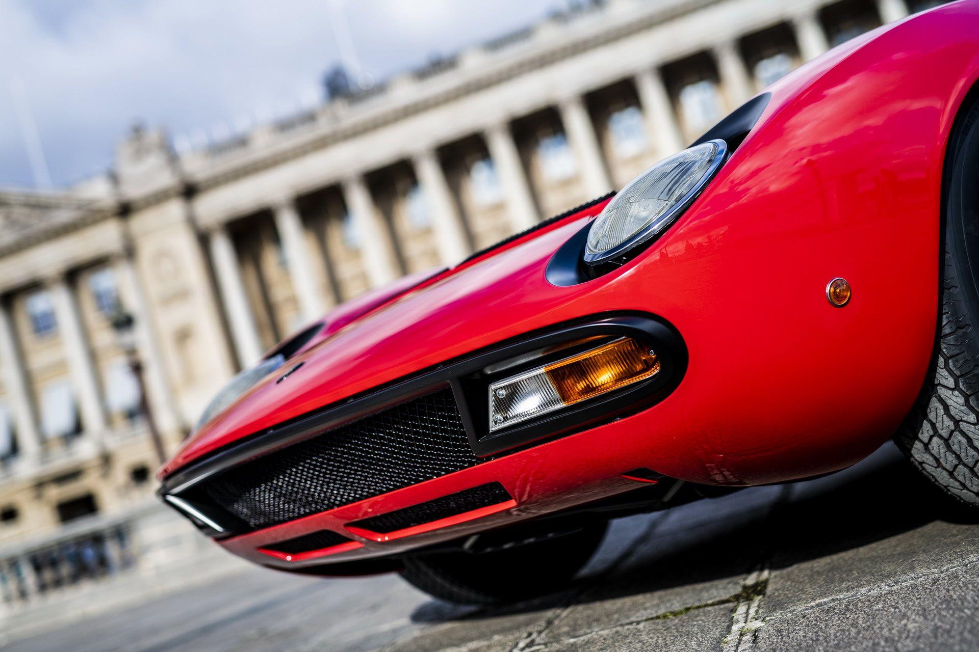 Lamborghini-Miura-SV-turns-50-15