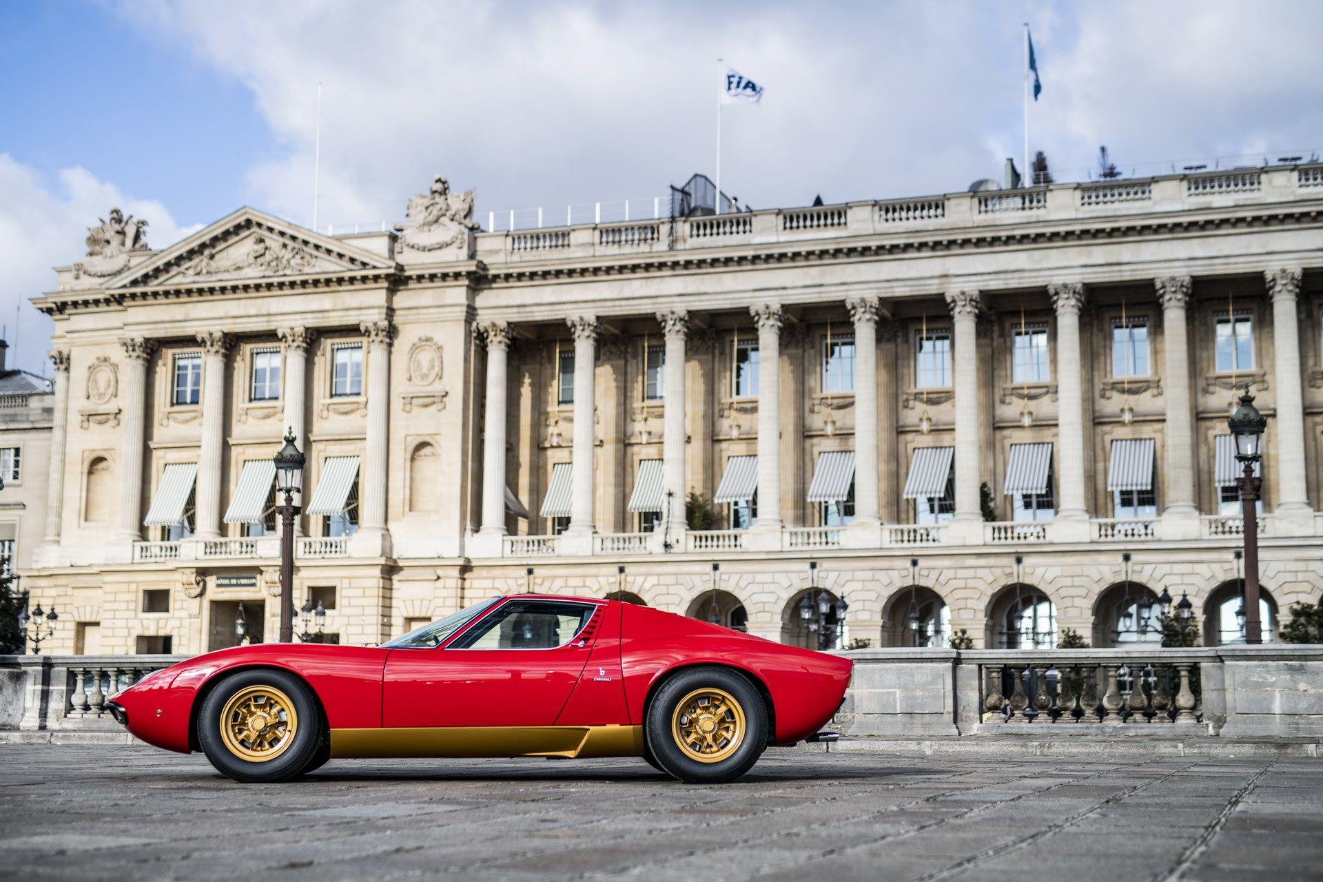 Lamborghini-Miura-SV-turns-50-16