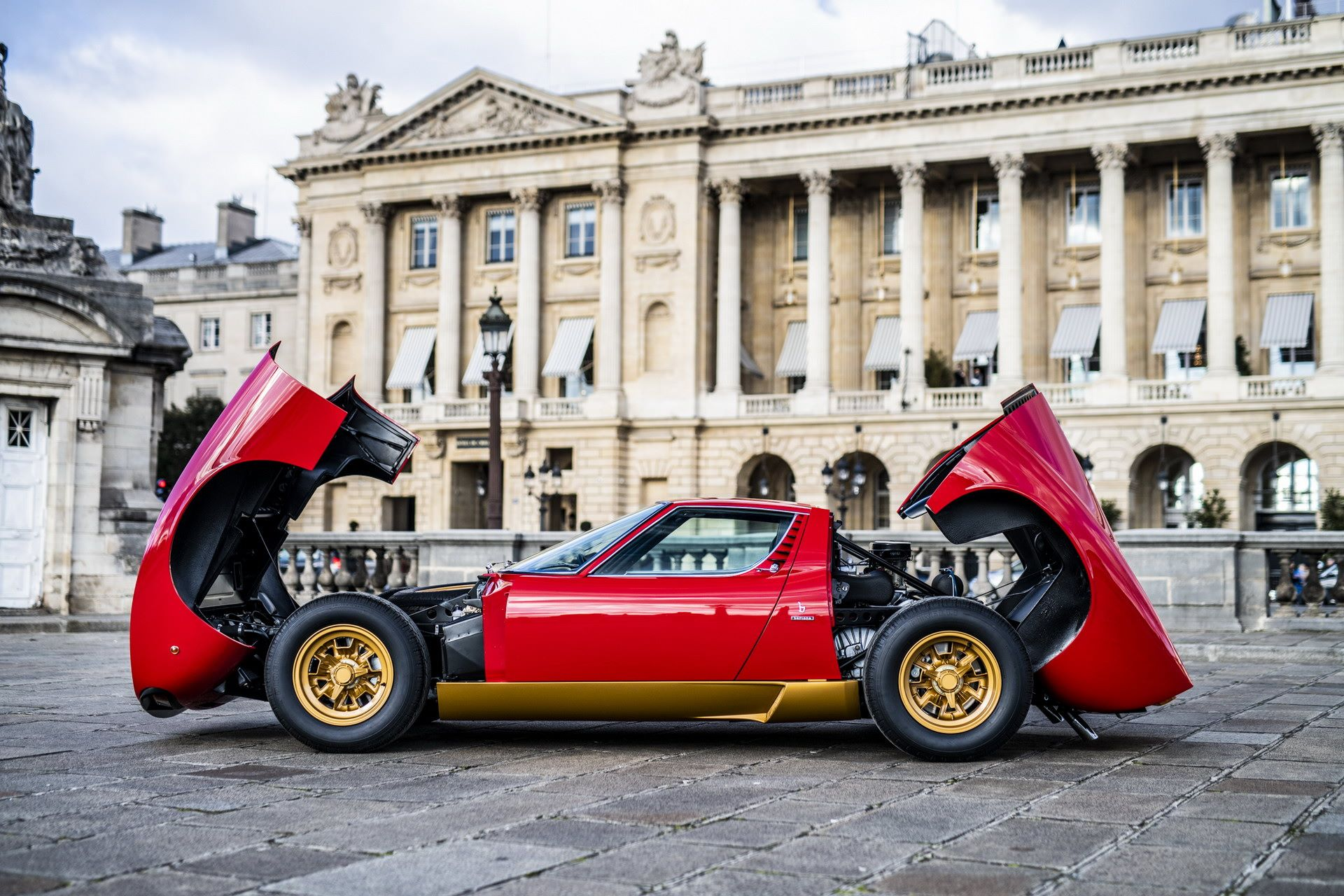 Lamborghini-Miura-SV-turns-50-17