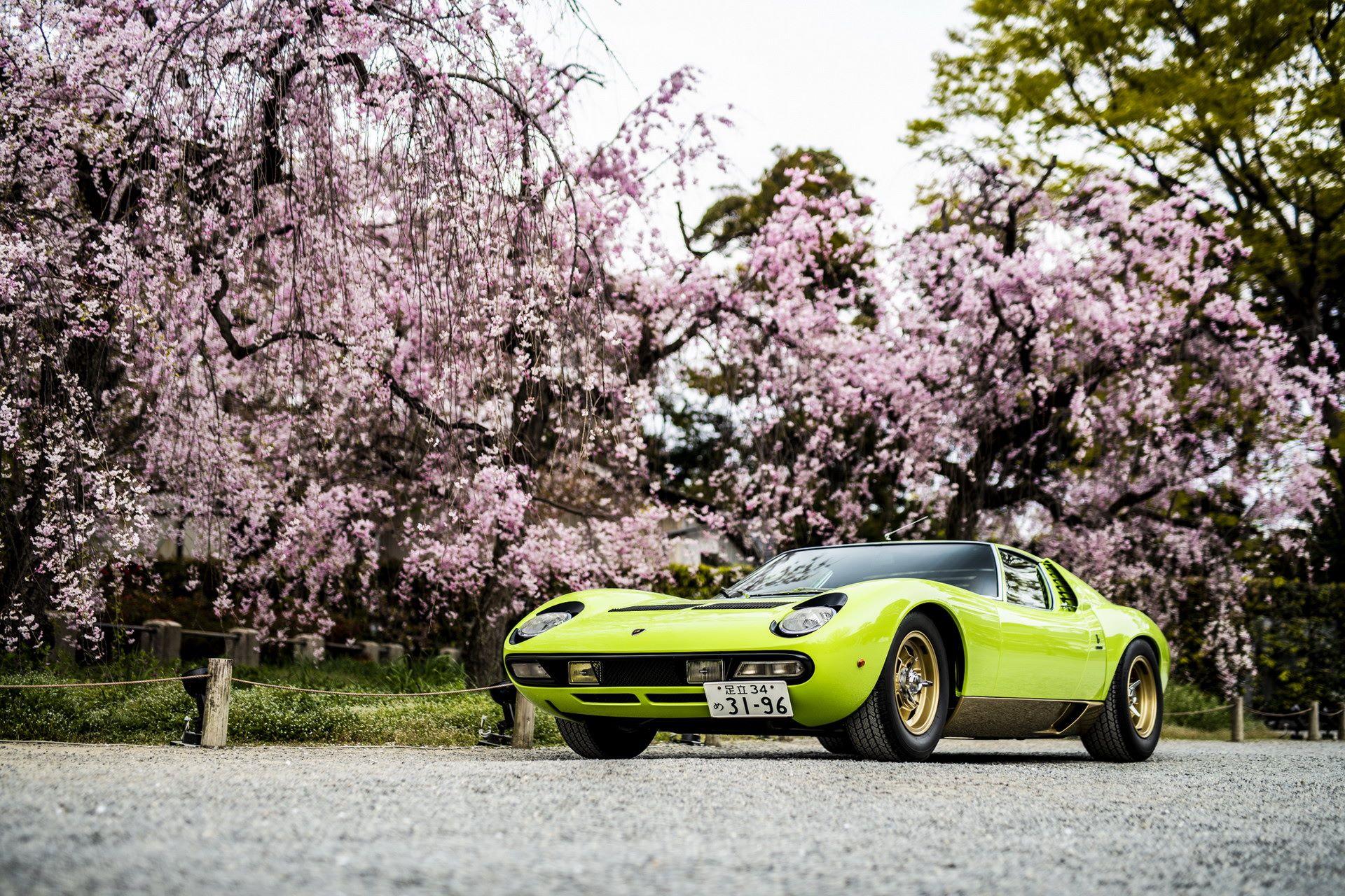 Lamborghini-Miura-SV-turns-50-20