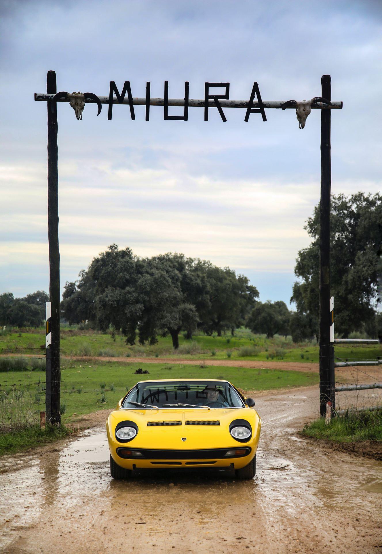 Lamborghini-Miura-SV-turns-50-4