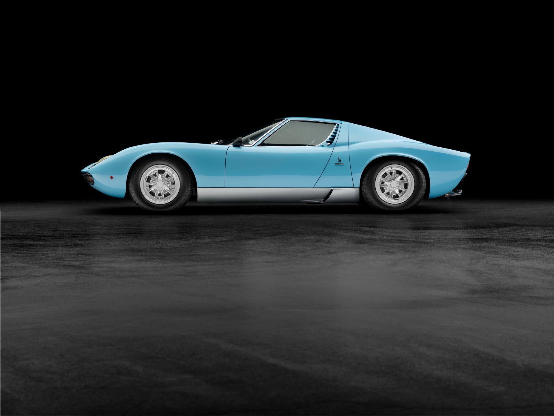 Lamborghini-Miura-SV-turns-50-5
