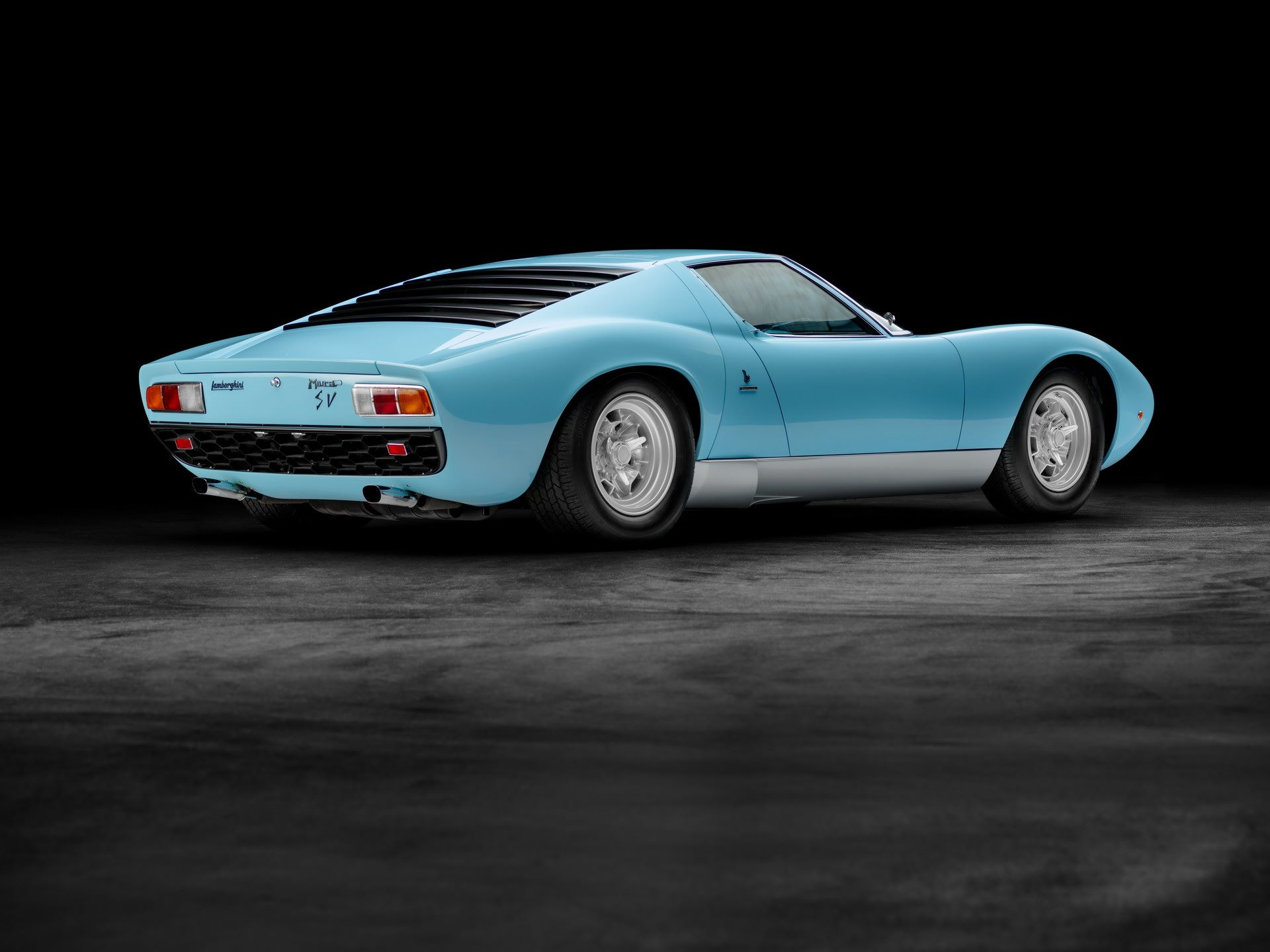 Lamborghini-Miura-SV-turns-50-6