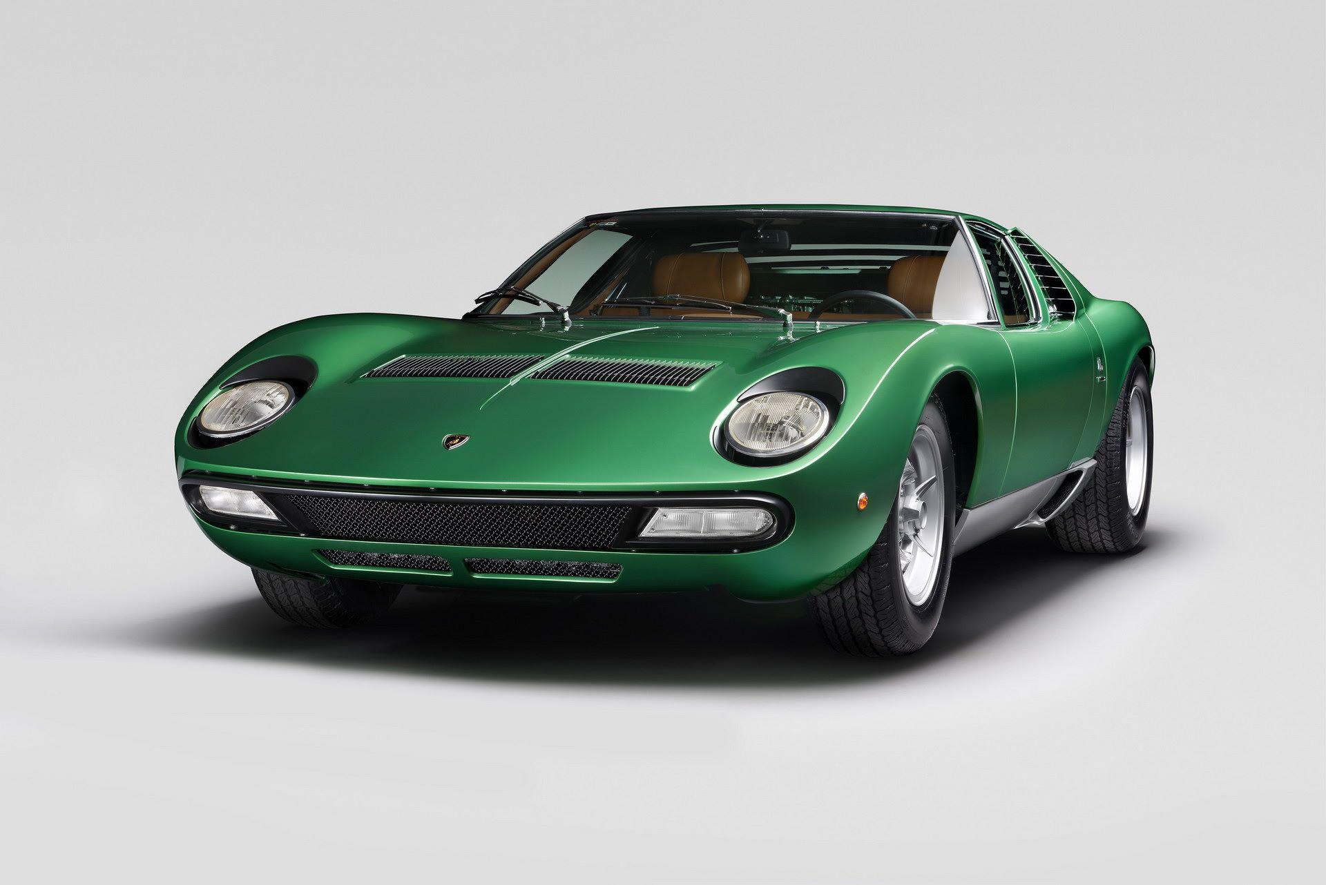 Lamborghini-Miura-SV-turns-50-9