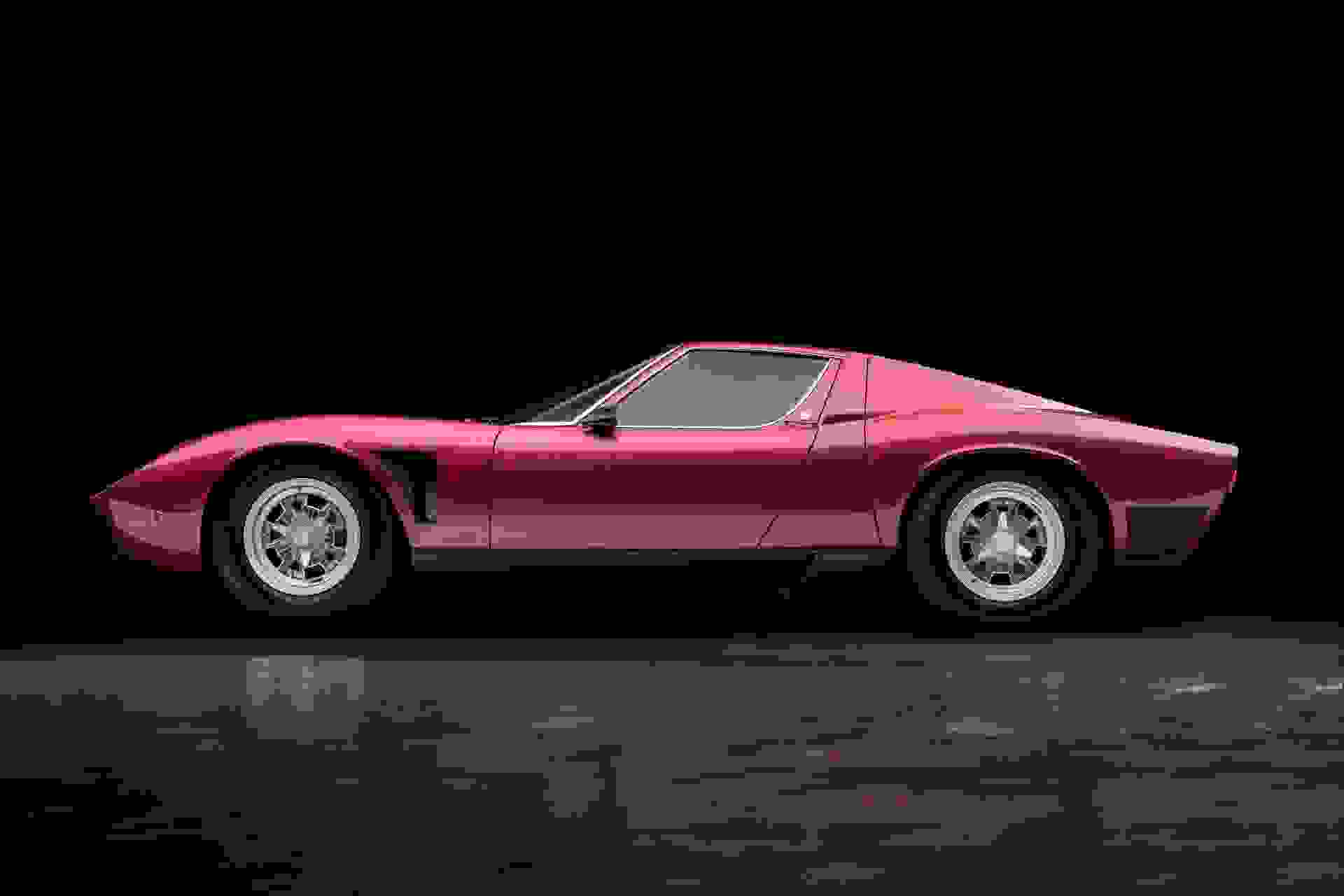 Lamborghini_Miura_SVJ_sale-0001