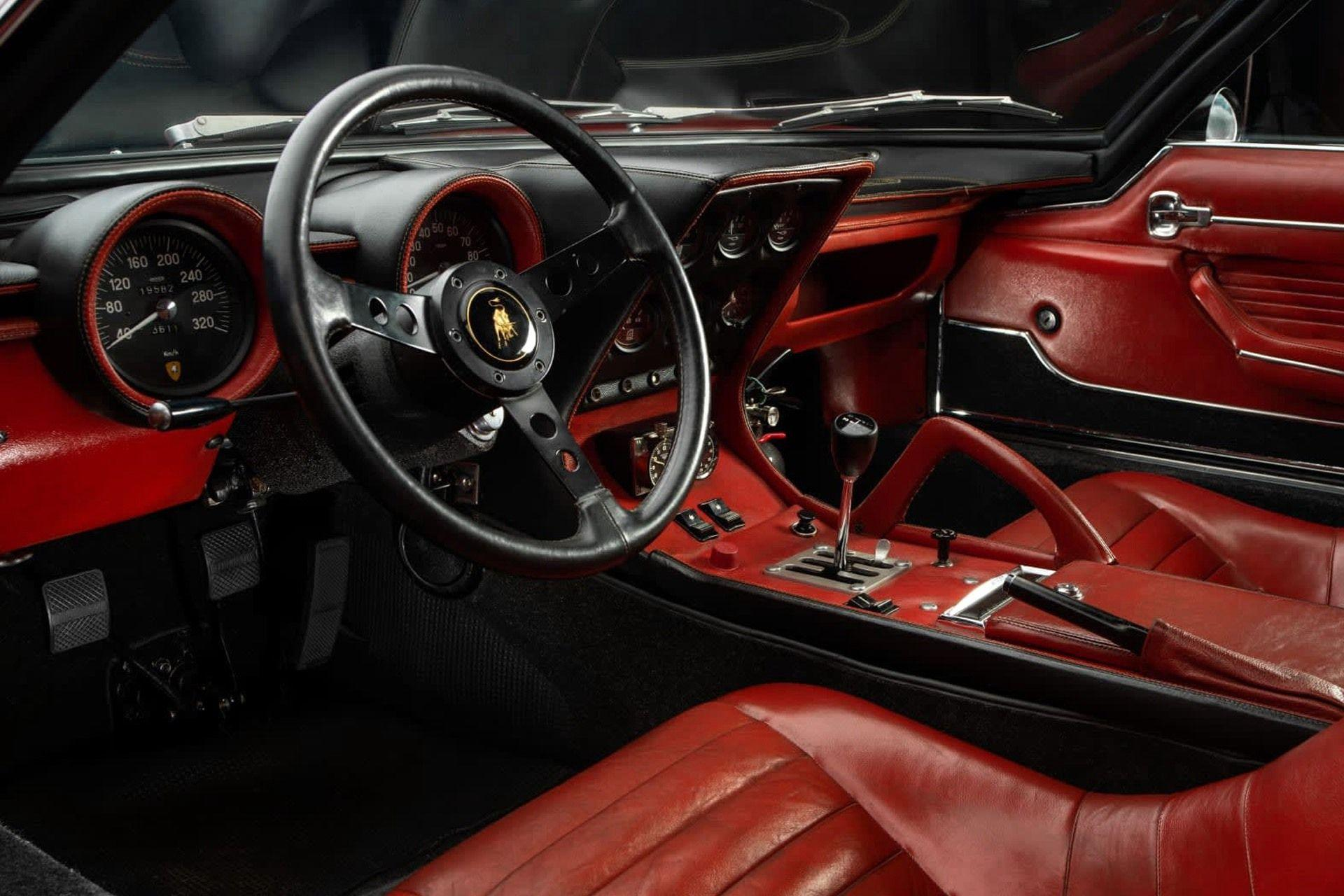 Lamborghini_Miura_SVJ_sale-0002