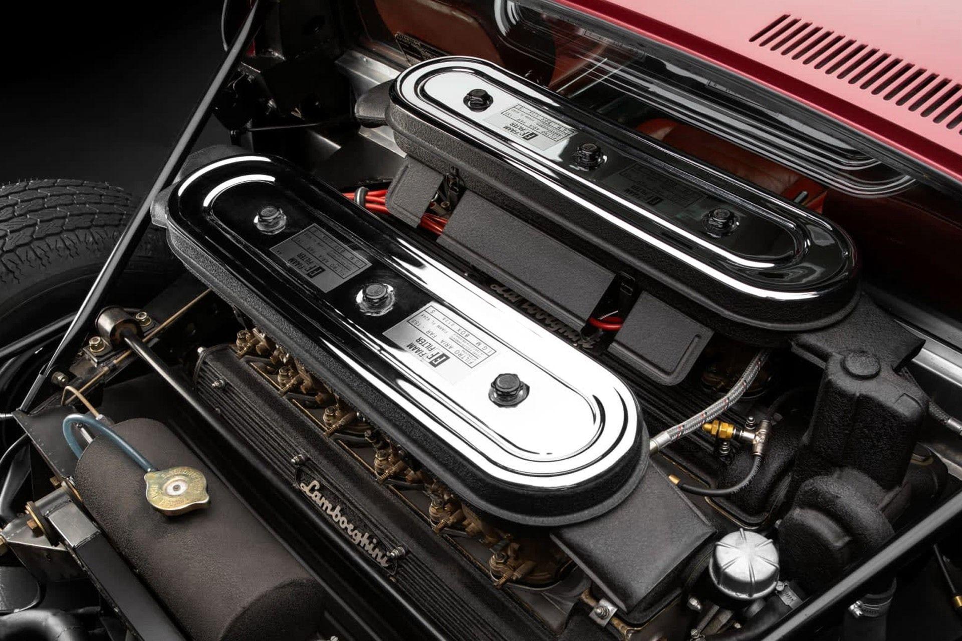 Lamborghini_Miura_SVJ_sale-0003
