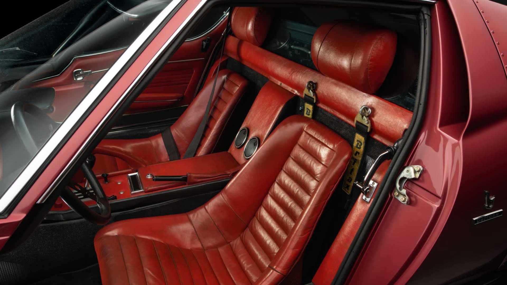 Lamborghini_Miura_SVJ_sale-0005