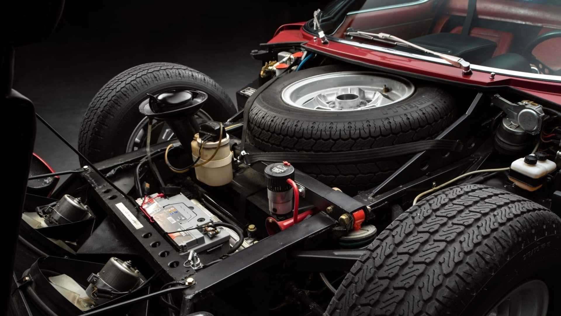 Lamborghini_Miura_SVJ_sale-0007