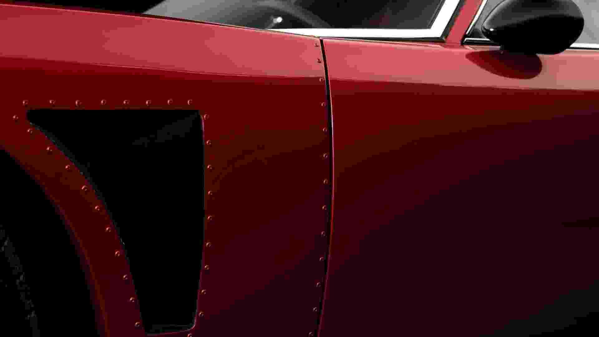 Lamborghini_Miura_SVJ_sale-0008