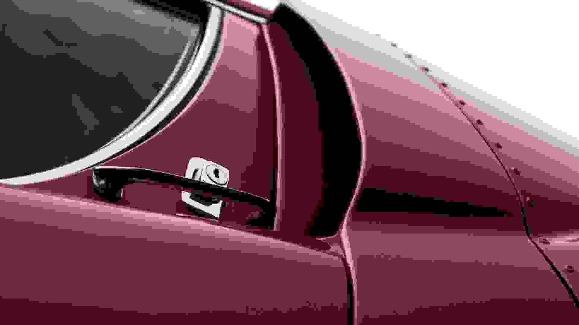 Lamborghini_Miura_SVJ_sale-0009
