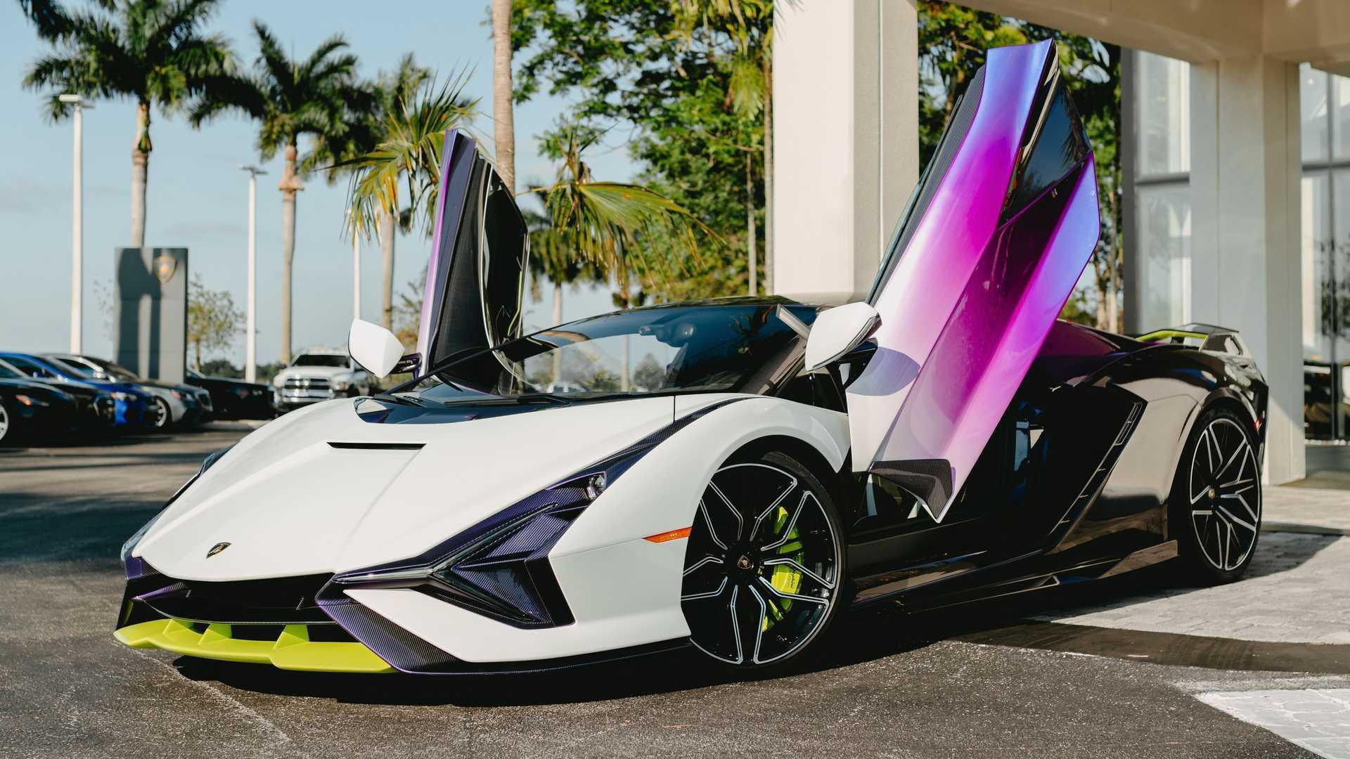Lamborghini_Sian_Broward-0000