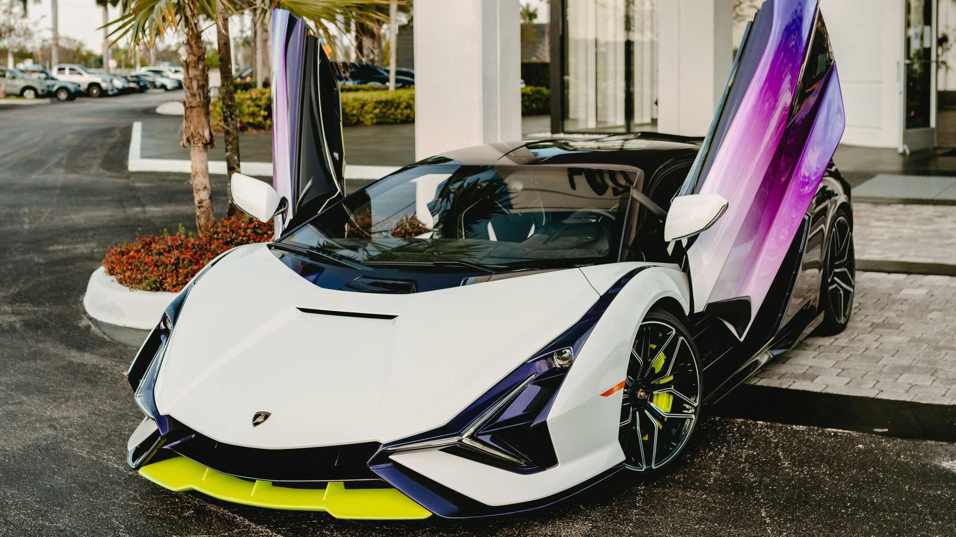 Lamborghini_Sian_Broward-0003