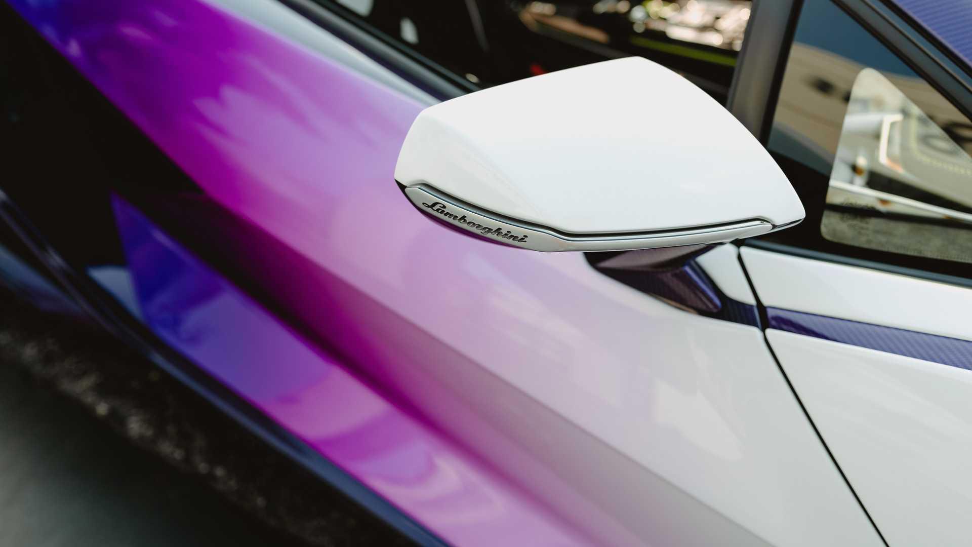 Lamborghini_Sian_Broward-0004