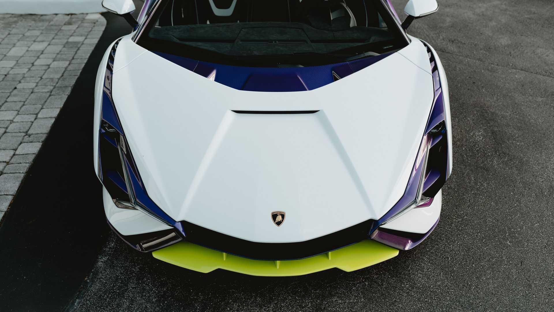 Lamborghini_Sian_Broward-0005