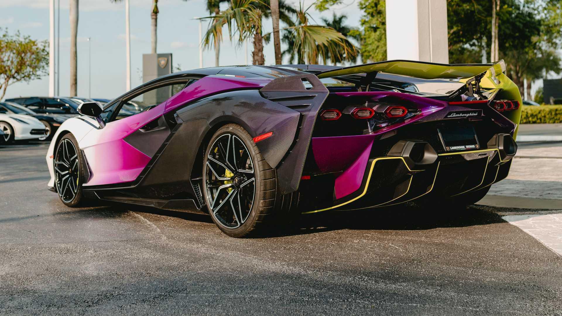 Lamborghini_Sian_Broward-0007