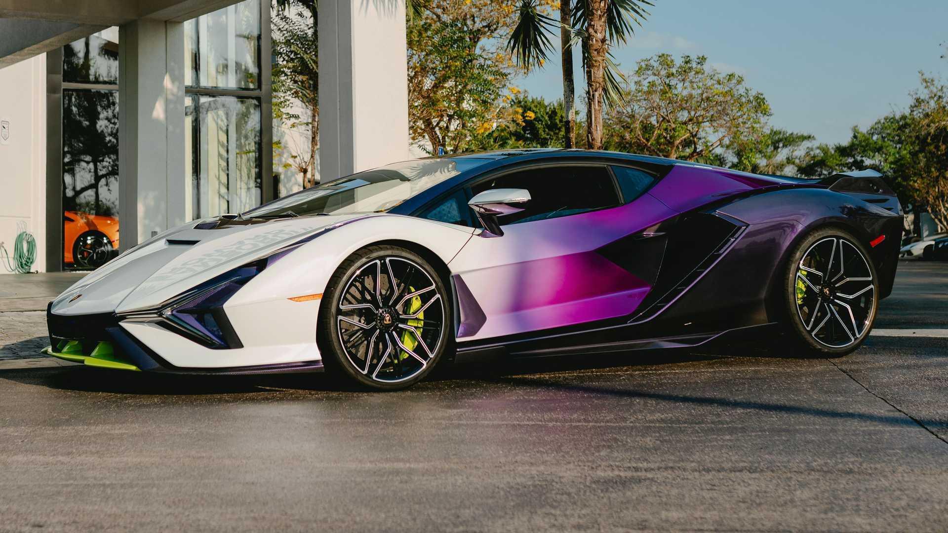 Lamborghini_Sian_Broward-0008