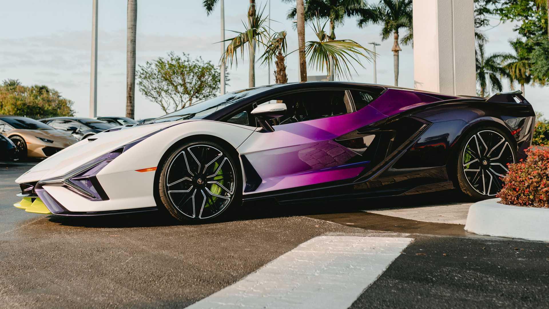 Lamborghini_Sian_Broward-0009