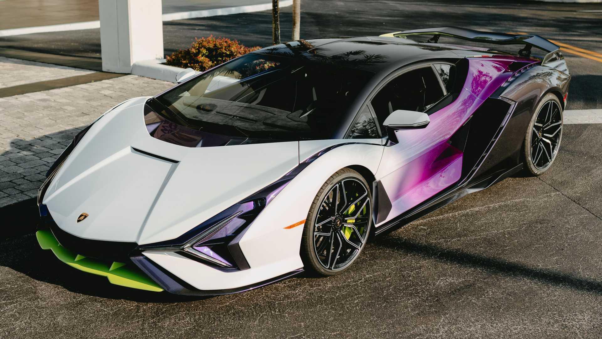 Lamborghini_Sian_Broward-0012