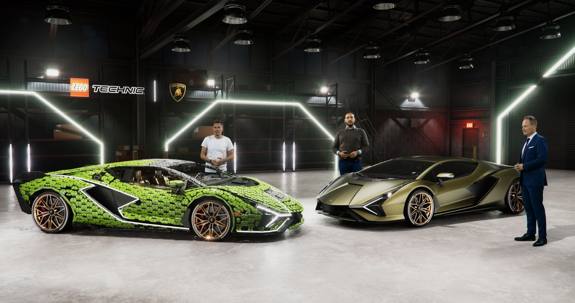 Lamborghini-Sian-Lego-1