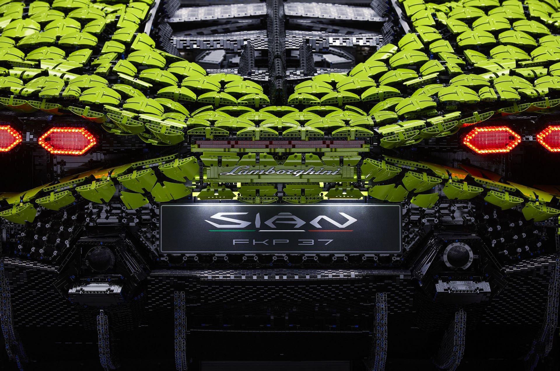 Lamborghini-Sian-Lego-10