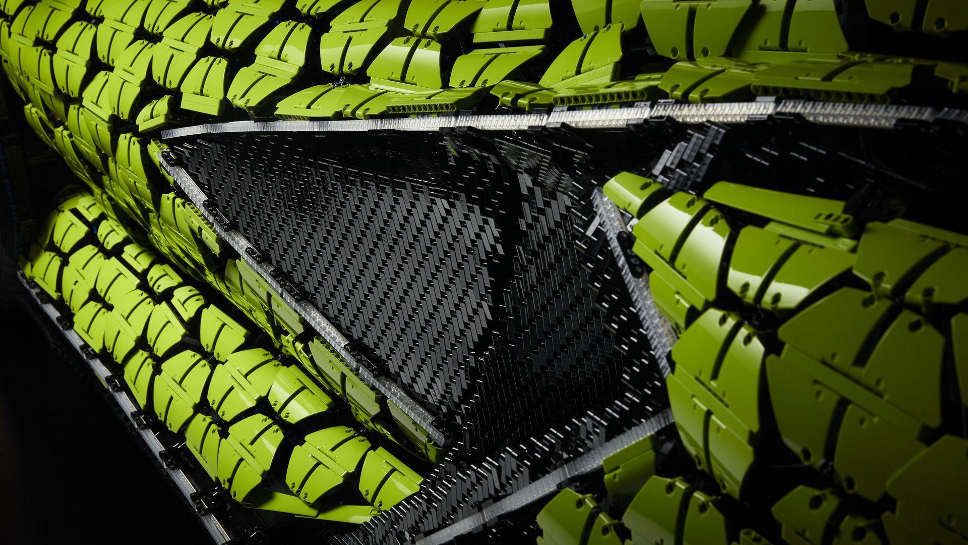 Lamborghini-Sian-Lego-11