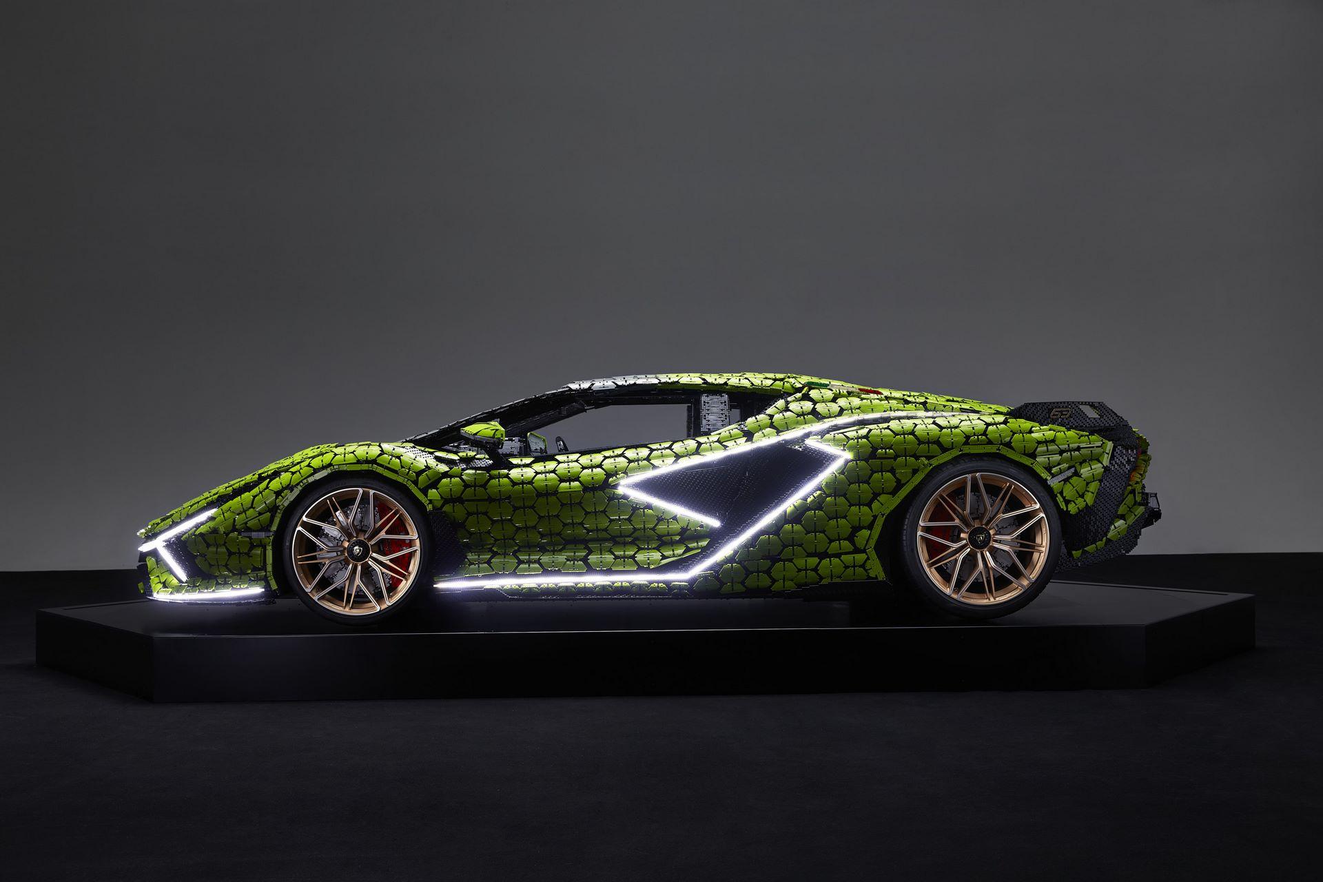 Lamborghini-Sian-Lego-12