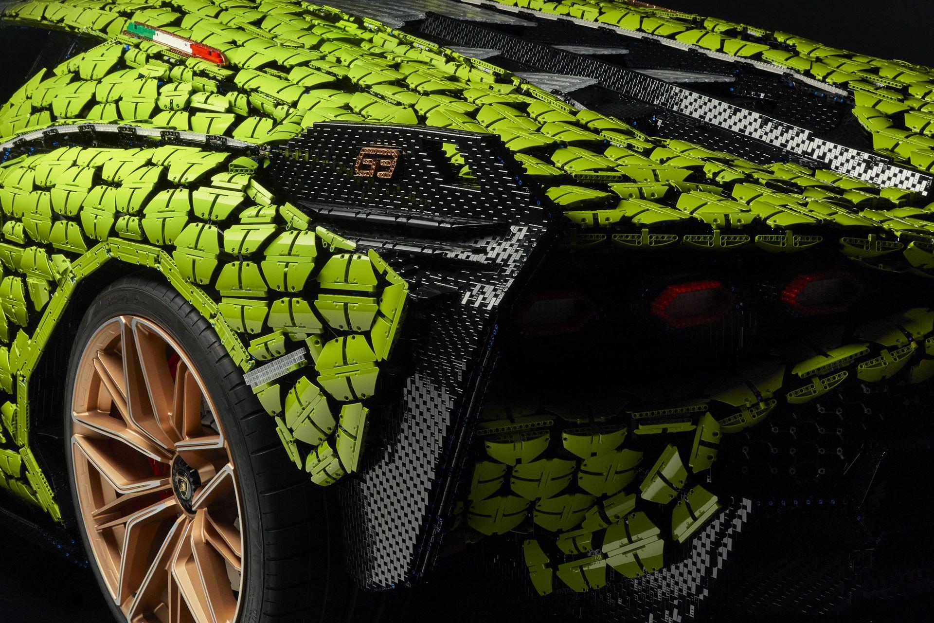 Lamborghini-Sian-Lego-14
