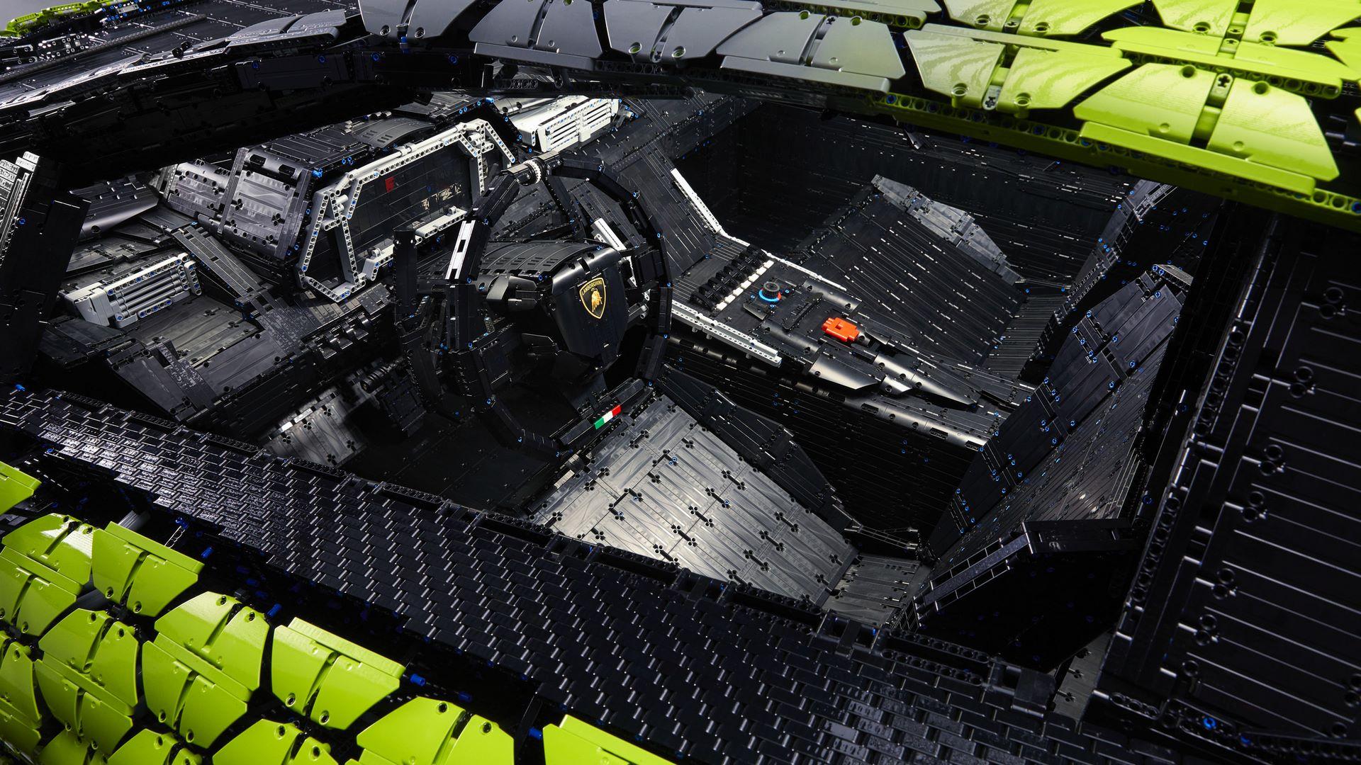 Lamborghini-Sian-Lego-15