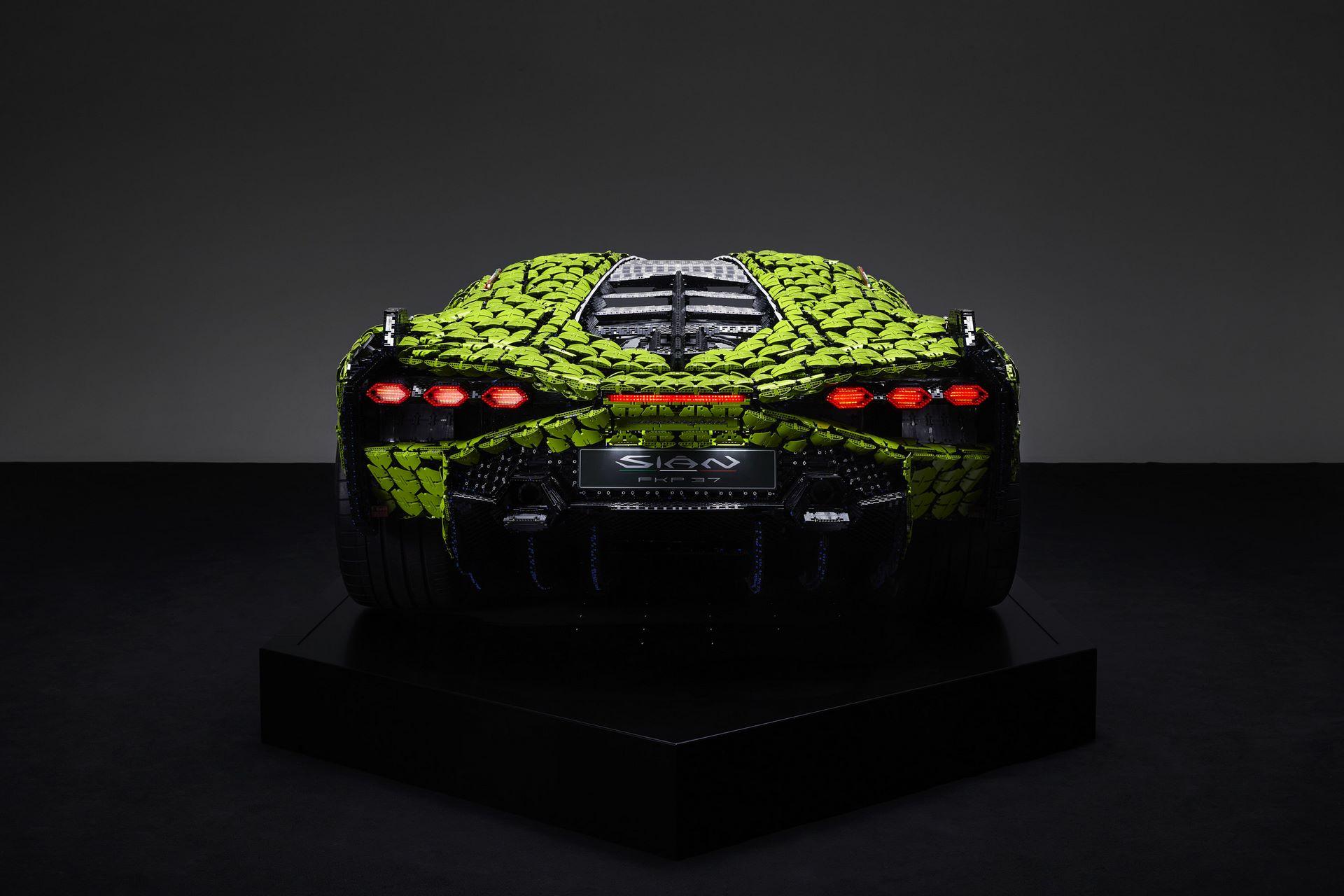Lamborghini-Sian-Lego-16