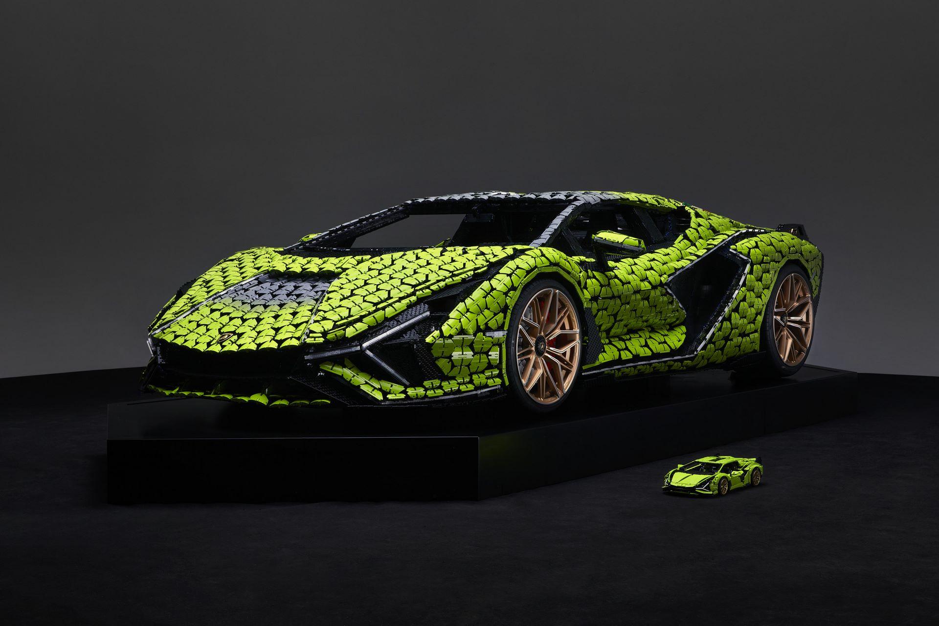 Lamborghini-Sian-Lego-17