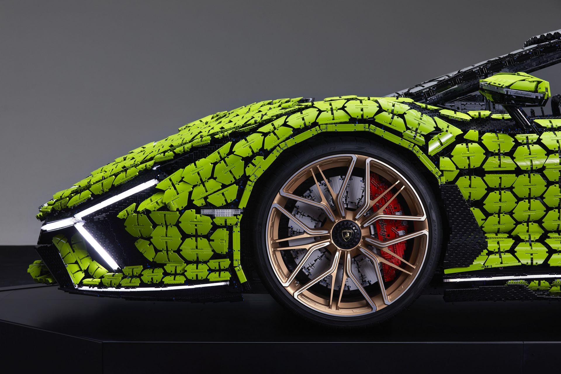 Lamborghini-Sian-Lego-19