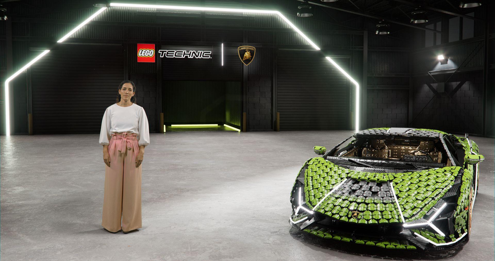 Lamborghini-Sian-Lego-2